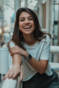 Alexandria VA Dentist